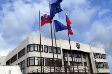 parlamento (consiglio naz slov) (foto_nrsr-sk)