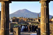 pompei_(CarloMirante_7495161736@flickr_CC-BY)