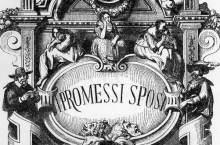promessisposi