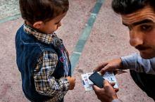 rifug_(Oxfam Italia NC-ND ucodep 15308440514)