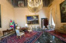 studio-presidente-rep-itali(quirinale.it)