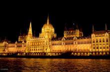 ungheria-budapest_(Cost3l-11211744594)