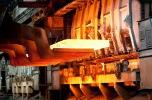 us-steel-indus-metallur_(usske.sk)