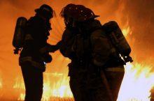 vigili-fuoco-incend_(skeeze@pixab)