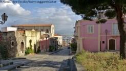 Borgo a Milazzo
