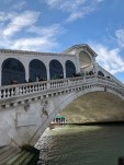 10_Venezia e la sua laguna_a