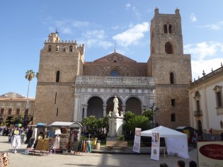 2. Duomo di Monreale_a