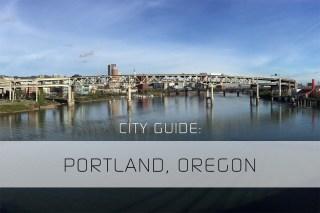 040516 Portland 30_cityguide