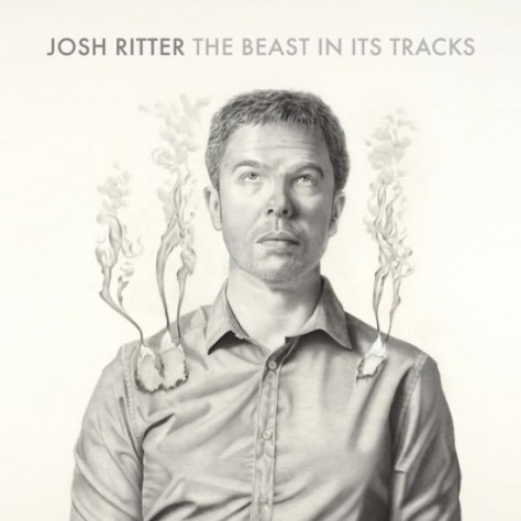 Josh-Ritter-The-Beast-in-Its-Tracks-e1355249577693