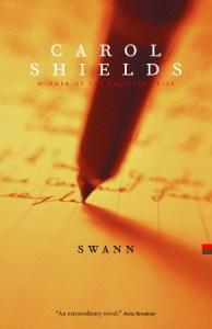 Swann Shields
