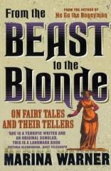 Beast Blonde Warner