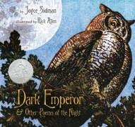 DarkEmperorPoemsNight