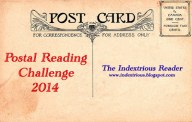Postal Challenge 2014