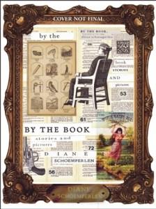 By the Book Schoemperlen