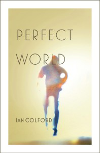 Colford Perfect World