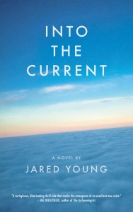Jared Young Into the Current