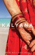Kalyana_cover.indd