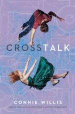 willis-crosstalk