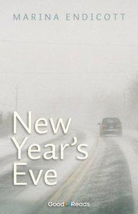 Endicott New Years Eve