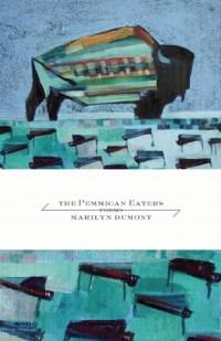Dumont Pemmican Eaters