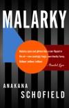 Schofield Malarky