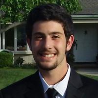 Dominic Scarmardo