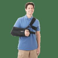 Slingshot3-shoulder-brace