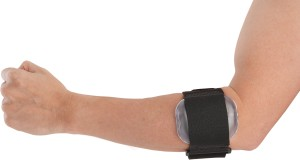 airform tennis elbow