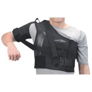 11-1101-x-06000_donjoy_shoulder_stabilizer_right_black_hires_0