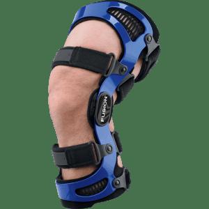 Fusion-men-knee-brace