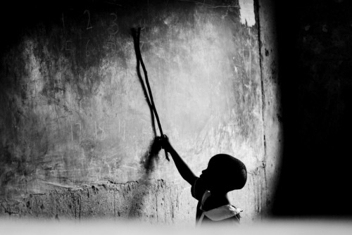 aids orphans africa essay Persuasive essay - think about the starving orphans in africa katelyn vashaw-hollon  aids is a disease that attacks your immune system, making it even easier to .