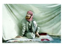 Ahmad, has spent the last 2 nights on Tahrir Square,Cairo, Egypt.