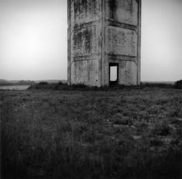 18_Cement_tower_Topsail_Beach_North_Carolina_2009