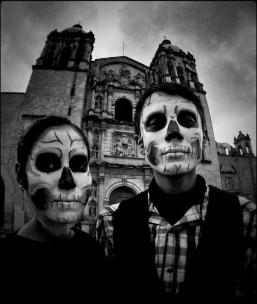 05_Oaxaca