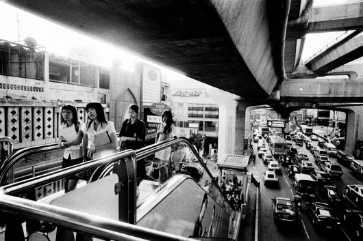 24- 32e.-escalator_chicks_v2