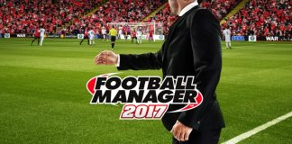 football manager 2017 budgets for FM 2017