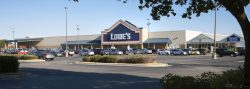 Showy World 2017 Lowes Near Panama City Beach Lowe S Home Improvement Panama City Beach Lowe S Home Improvement Myrtle Beach Sc Lowes Myrtle Beach Sc Beach