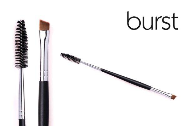 Angled Brow-Lash Brush – EB 04