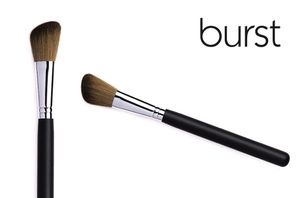 SS-05—Angled-Blush—Synthetic makeup brushes online johannesburg