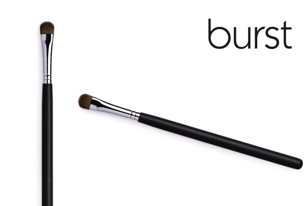 SS-08—Broad-Dome—synthetic makeup brushes online