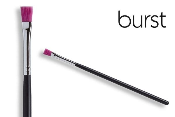 Makeup Brushes Online South Africa_Affordable makeup brushes Johannesburg _LB 02