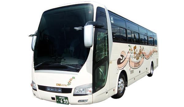 18_栄和交通
