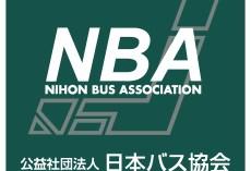 nba_mark