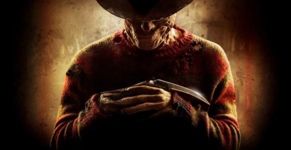 Freddy-Krueger-halloween