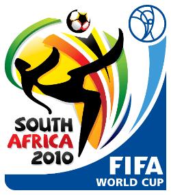 africa_2010_logo