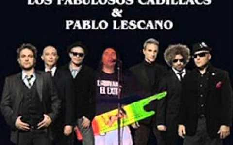 cadillacs_lescano