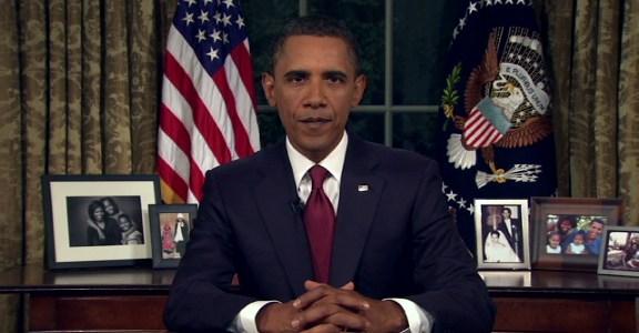 discurso_obama