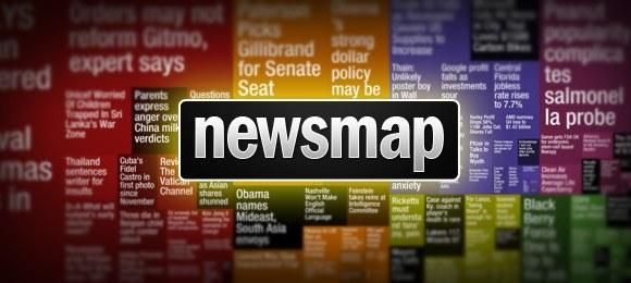 newsmap_logo