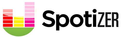 spotify_deezer
