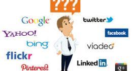 Les réseaux sociaux et les TPE